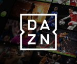 DAZN to show FA Cup in Germany