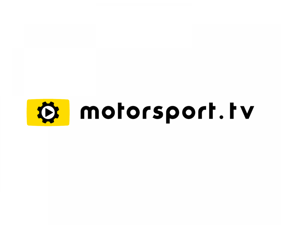 Motorsport.tv drops linear in favour of online