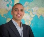 A+E Networks Italy names Patricio Teubal general manager