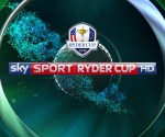Sky Deutschland to launch Ryder Cup channel