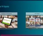ProSiebenSat.1 deploys addressable advertising via HbbTV 1.5