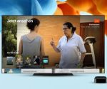 Arte content now available in Apple TV App