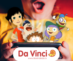 Da Vinci expands in Croatia