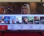 HD Austria's Smart TV app launches on LG TVs