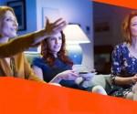 M7 and Samsung launch smart TV app in Belgium