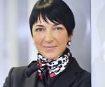 Marija Felkel to leave Hrvatski Telekom