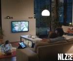 Dutch OTT platform NLZiet adds more channels