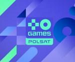 Polsat launches esports channel