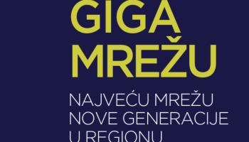 Digi speeds up in Hungary