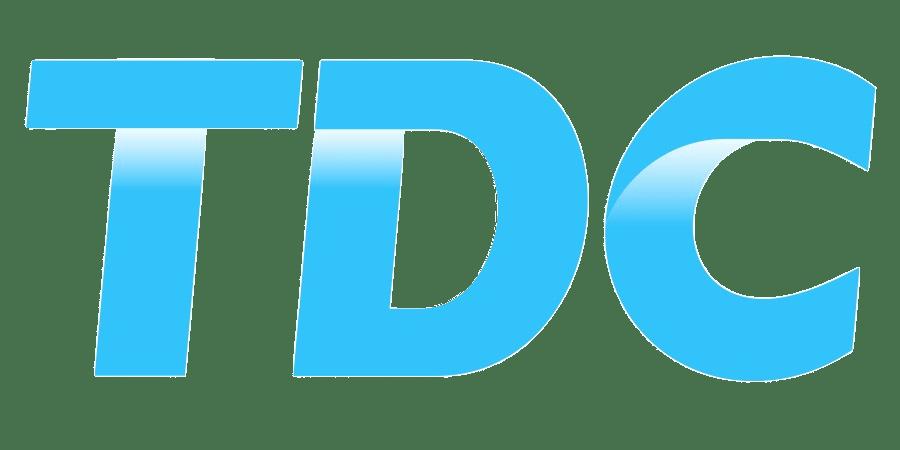SPI unveils new Turkish series channel