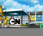Cartoon Network to open its first hotel in the US