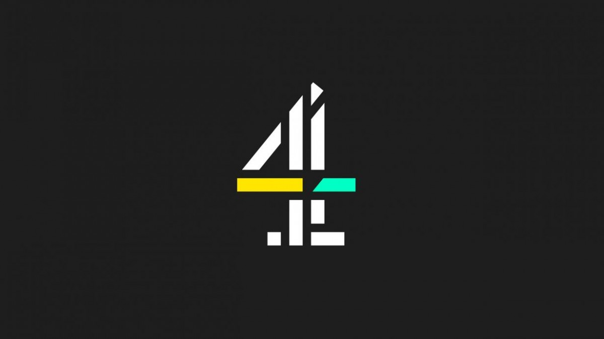 Channel 4 launches paid for VOD