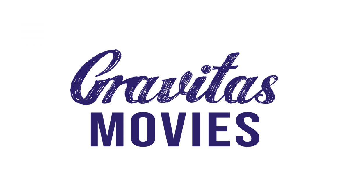Gravitas launches new SVOD streaming service