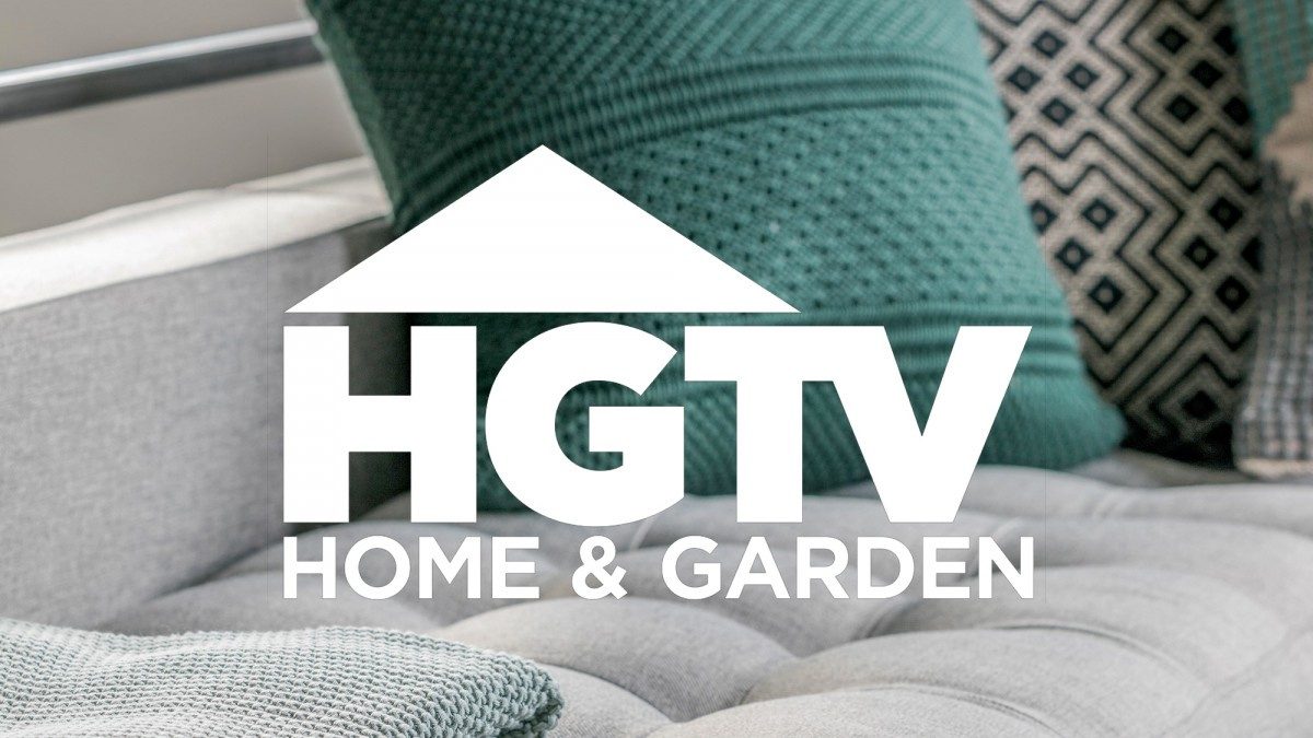Discovery to launch Home & Garden TV in Germany