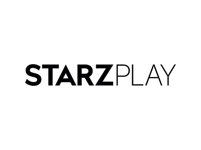 Starzplay launches on Vodafone TV in Spain