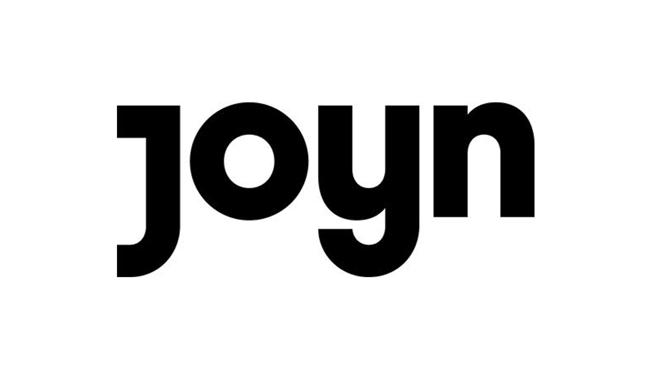 Joyn Stream