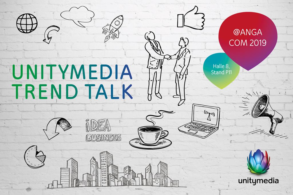 Unitymedia Programme