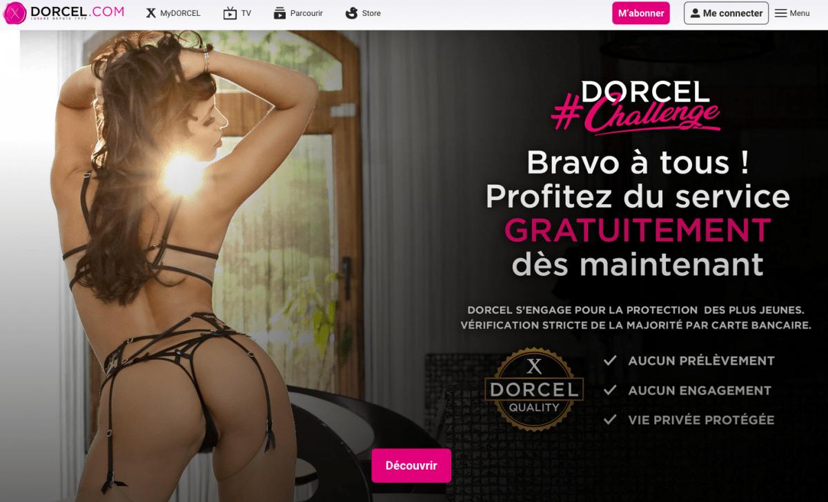 Porno tv free satellite well