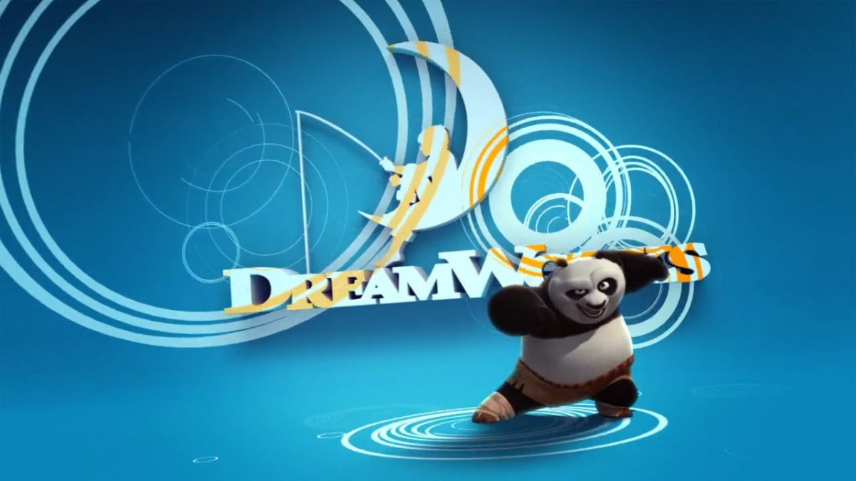 KPN is launching DreamWorks channel in The Netherlands