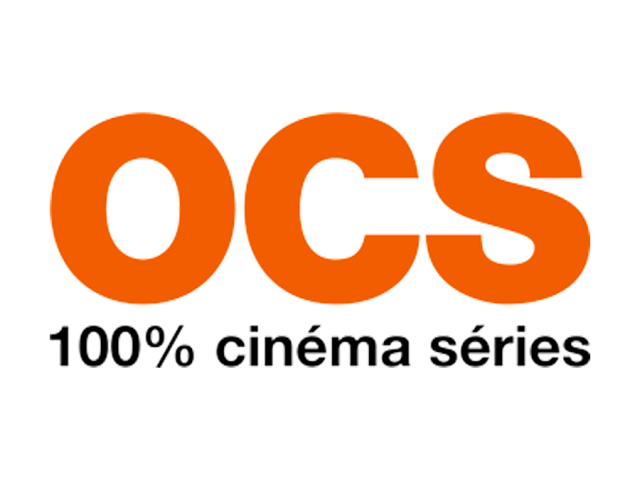 Orange Cinema Series renews Canal+ distribution agreement