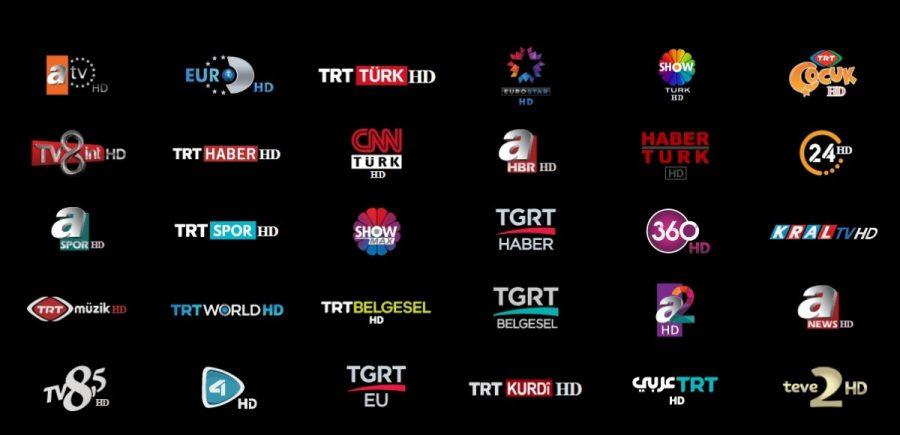 Deutsche Tv Online