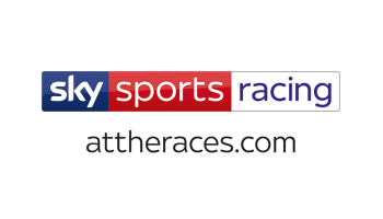 adjarasport betting online