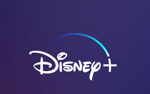 Disney+ hits 10m sign-ups