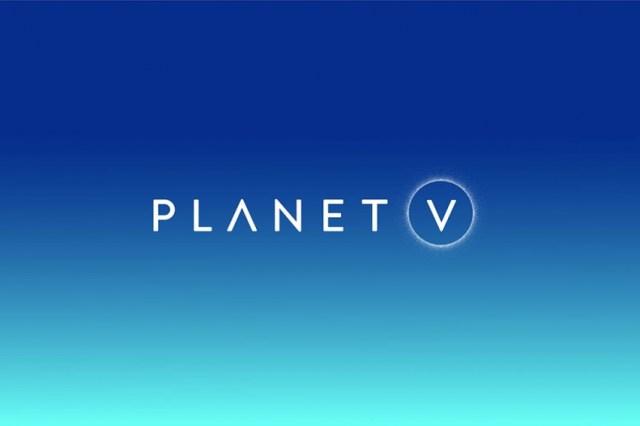 TV Adtech - cover