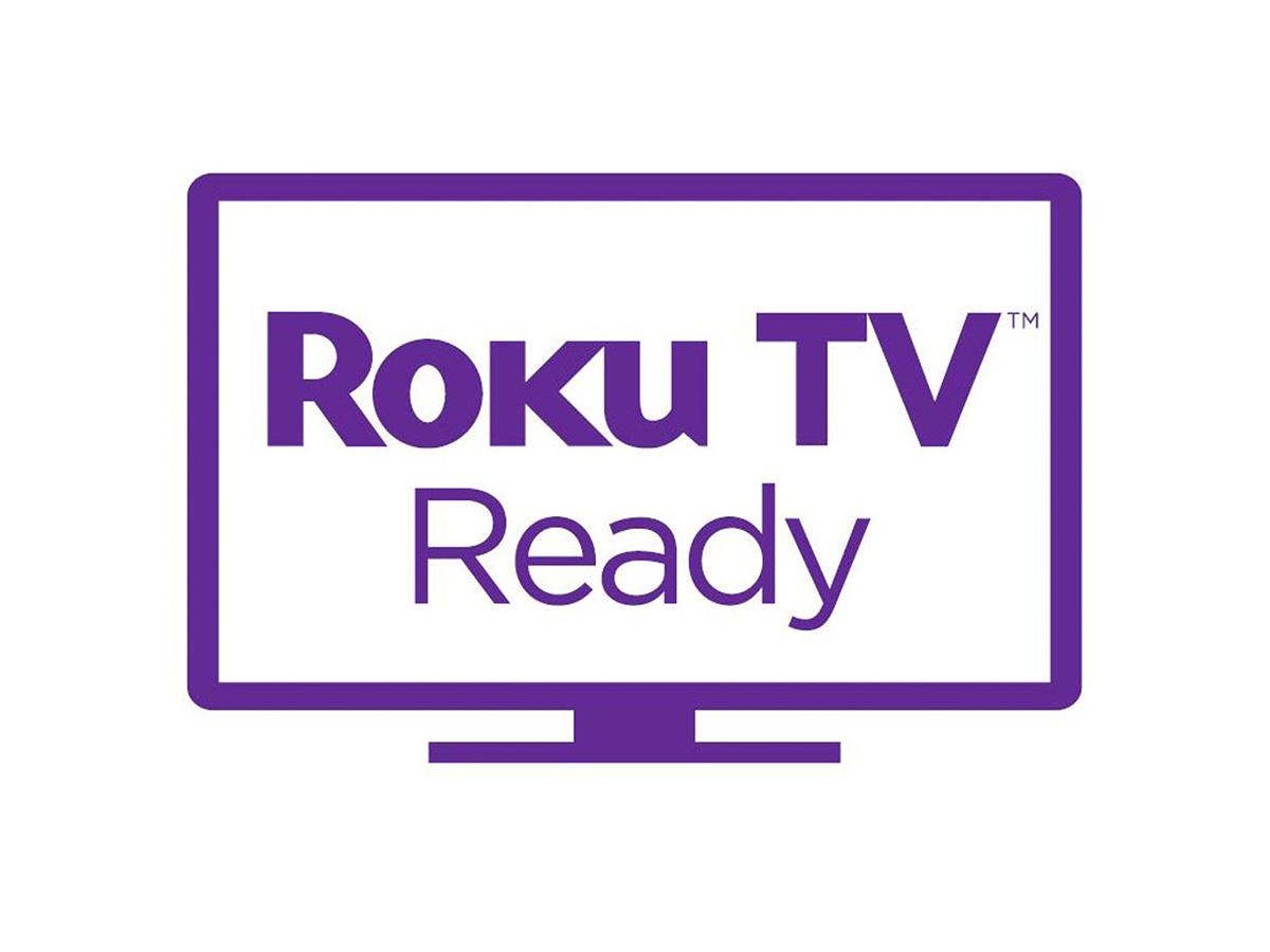 Roku To Help Brands Work With Tv Range