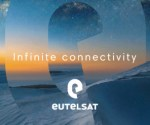 Eutelsat generic