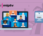 DIGITAL MIPTV