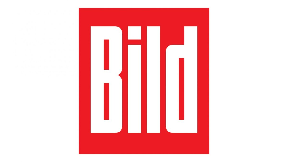 Springer launches BILD TV channel via cable, satellite, IPTV