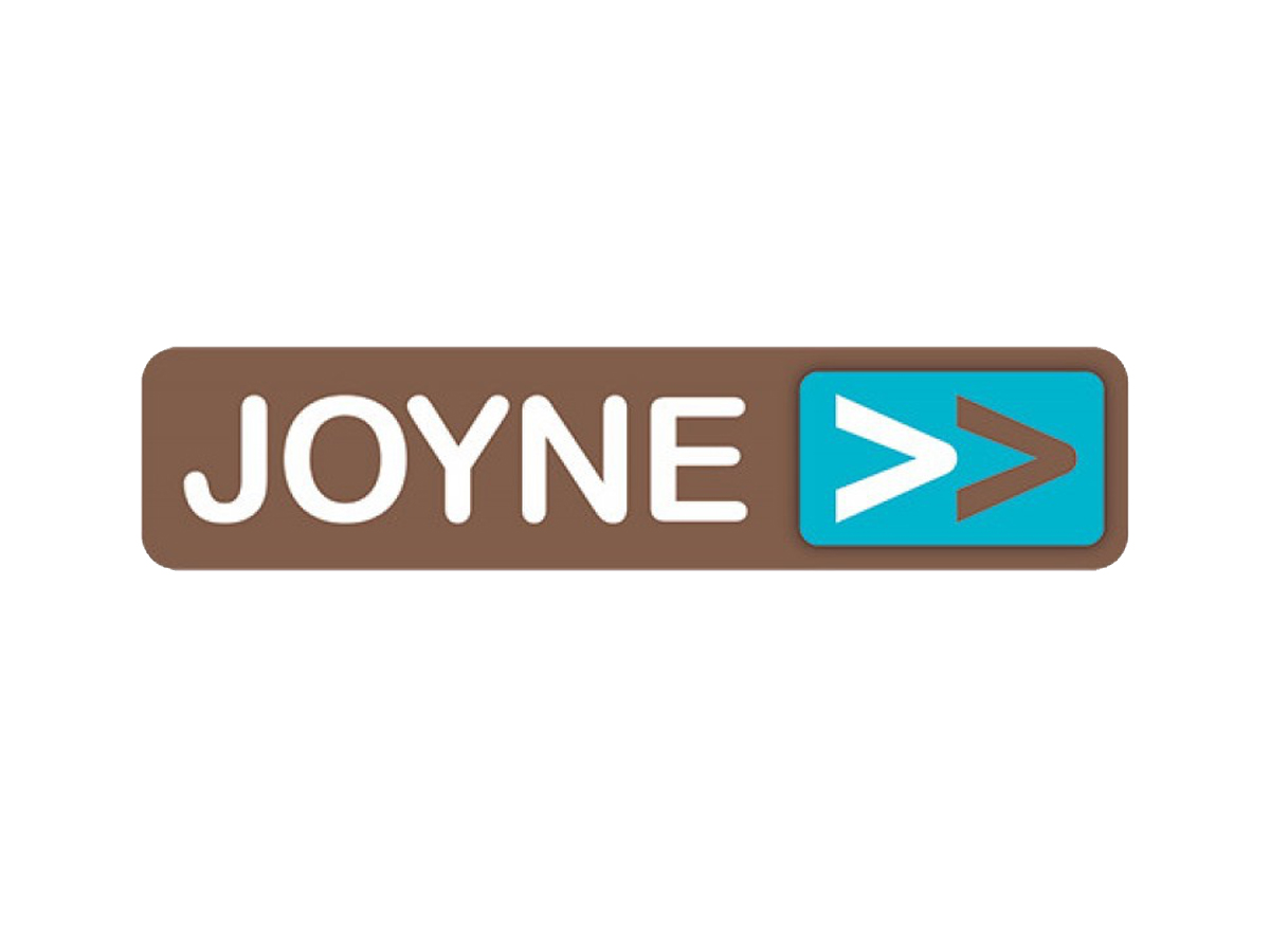 Dutch DTH platform Joyne declared bankrupt