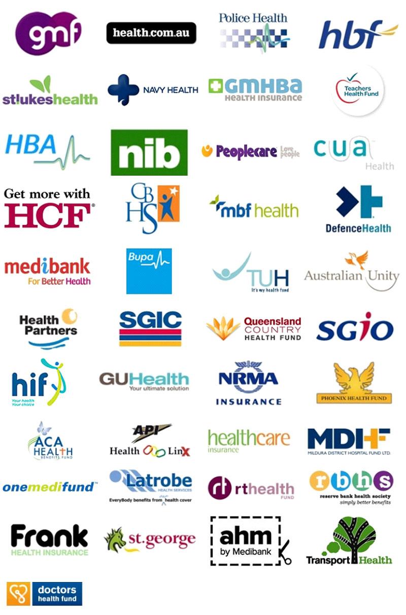 Health-Providers