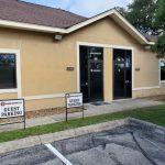 San Antonio Main Office 1