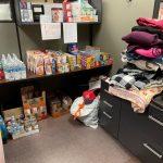 Karma-Box-Donations-in-Process