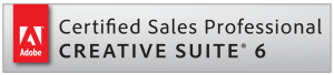 certified_sales_professional_creative_suite_6_badge