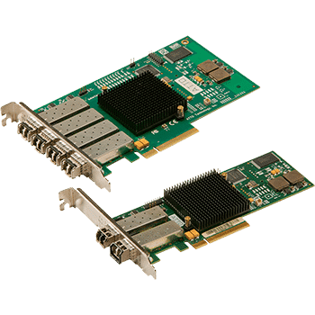 Atto Technology Celerity 32Gb/s 16Gb/s 8Gb/s Fibre Channel Host Bus Adaptor
