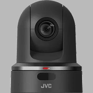 KY-PZ100B: HD PTZ Remote Camera
