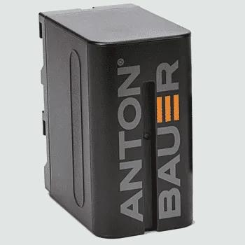 Anton Bauer NP-F976 Battery