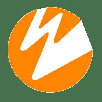 Wowza Logo Transparent