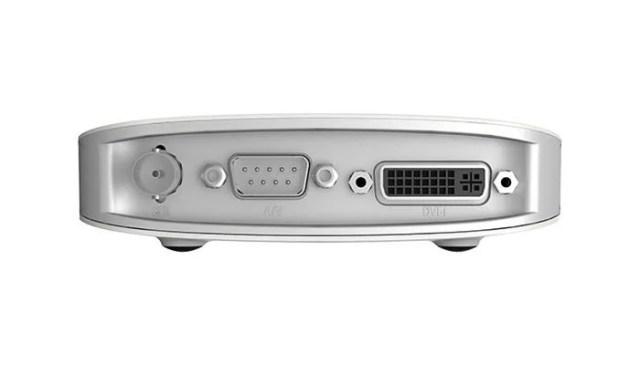 Magewell USB Capture AIO 2