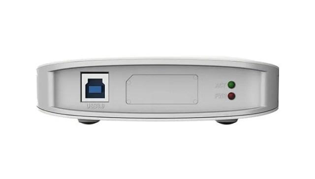 Magewell USB Capture AIO 4