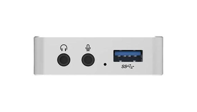 Magewell USB Capture HDMI Plus 5