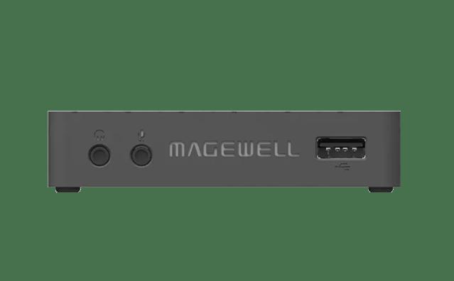 Magewell Ultra Stream Audio