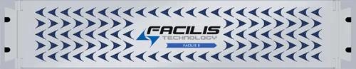 Facilis 8