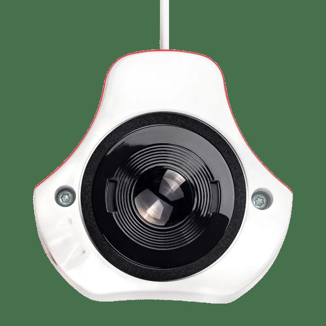 datacolor SpyderX Probe Lens