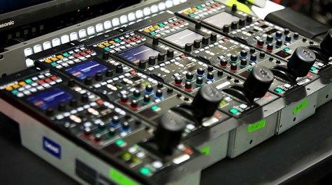OCTT Broadcast Consulting