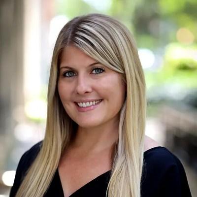 Heidi Schultz