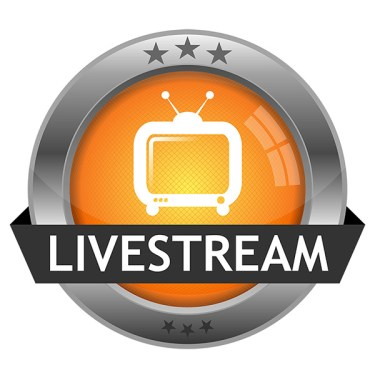 olympic live streaming